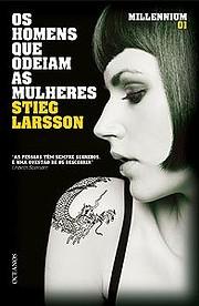Millennium 01: OS HOMENS QUE ODEIAM AS…