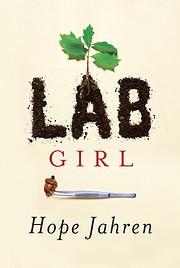 Lab Girl av Hope Jahren
