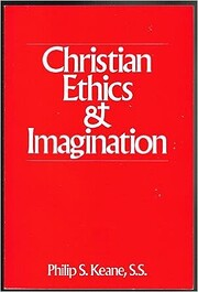Christian Ethics and Imagination: A…