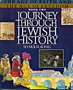 Journey through Jewish history : the age of…