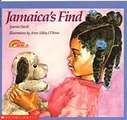 Jamaica's Find av Juanita Havill