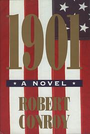 1901: A Novel de Robert Conroy