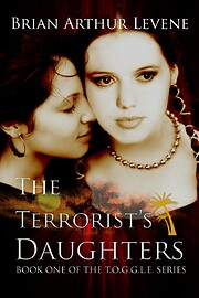 The Terrorist's Daughters: T.O.G.G.L.E…