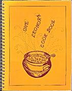 The Leonora Cookbook by Leonora Country…