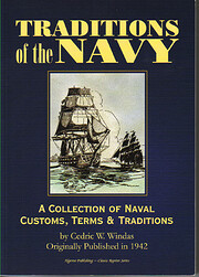 Traditions of the Navy A cllection of Navel…