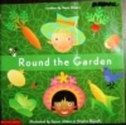 Round the Garden av Omri Glaser