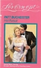 Hot Pursuit by Patt Bucheister