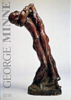 George Minne en de kunst rond 1900 by Robert…