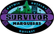Survivor: Season Four par CBS