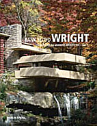Frank Lloyd Wright by Gianluca Gelmini