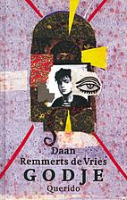 Godje by Daan Remmerts de Vries