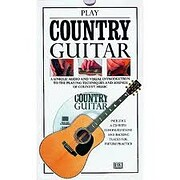 Play Country Guitar. The Essential…