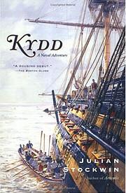 Kydd: A Novel. de Julian Stockwin