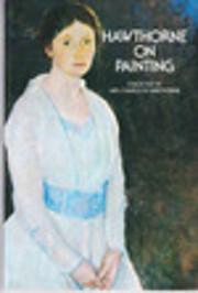 Hawthorne on Painting (Dover Art…