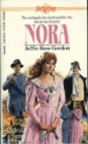 Nora (Sunfire) de Jeffie Ross Gordon