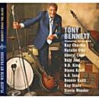 Playin' With My Friends: Tony Bennett Sings…