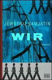 KiWi Taschenbücher, Nr.49, Wir: Mit dem…