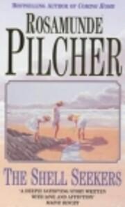 The Shell Seekers por Rosamunde Pilcher