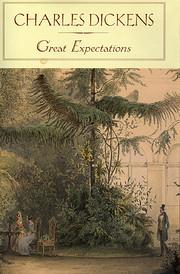 Great Expectations (Barnes & Noble Classics)…
