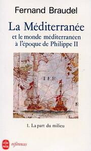 La Mediterranee T01 (Ldp References) (French…