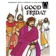 Good Friday (Arch Books: Set of 6) –…