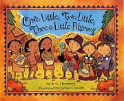 One Little, Two Little, Three Little,…