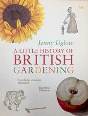 A little history of British gardening de…
