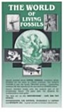 The World of Living Fossils (DVD) by John…