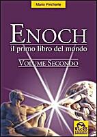 Enoch il primo libro del mondo volume…