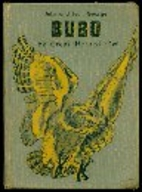 Bubo the Great Horned Owl by John L. George