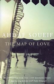 The Map of Love: A Novel por Ahdaf Soueif