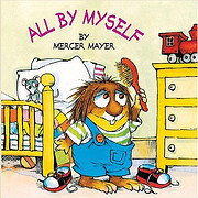 All by Myself de Mercer Mayer