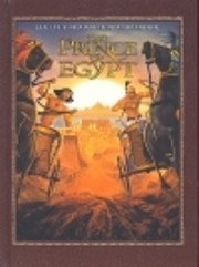 The Prince of Egypt (Collector's…