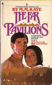 The Far Pavillions door M.M. Kaye