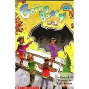Going Batty (Hello Reader!, Level 3) de…
