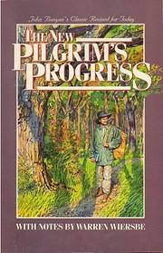 The New Pilgrim's Progress – tekijä: John…