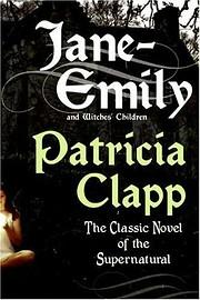 Jane-Emily: And Witches' Children av…