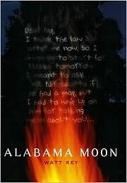Alabama Moon de Watt Key
