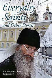Everyday Saints and Other Stories de…