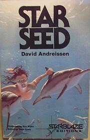 Star Seed (Starblaze Editions) de David…