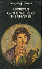 On the Nature of the Universe (Penguin…