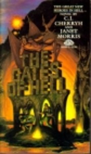 The Gates of Hell by C. J. Cherryh