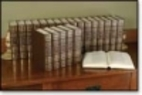 Calvins Commentaries (22 Volume Set) by John…