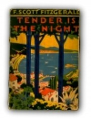 Teder is de nacht av F. Scott Fitzgerald