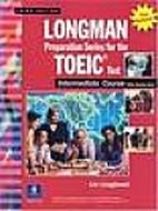 Longman Preparation Series For the Toeic…