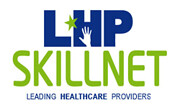 LHP Skillnet de Multiple