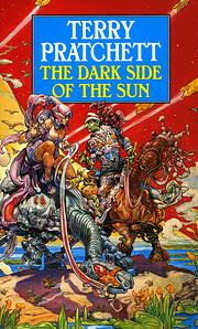 The Dark Side of the Sun de Terry Pratchett