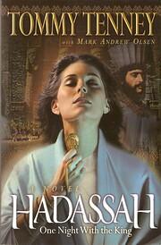 Hadassah: One Night with the King por Mark…