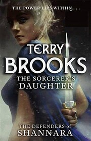 The Sorcerer's Daughter: The Defenders of…