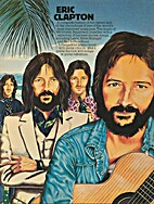 Eric Clapton songbook by Eric Clapton